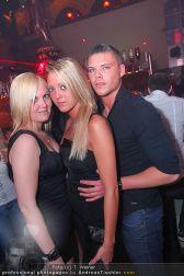 Birthday Club - Praterdome - Fr 02.12.2011 - 91