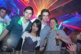 Birthday Club - Praterdome - Fr 02.12.2011 - 96
