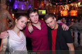 Saturday Night - Praterdome - Sa 03.12.2011 - 103