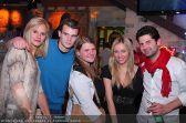 Saturday Night - Praterdome - Sa 03.12.2011 - 18