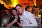 Saturday Night - Praterdome - Sa 03.12.2011 - 25