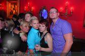 Saturday Night - Praterdome - Sa 03.12.2011 - 30