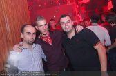 Saturday Night - Praterdome - Sa 03.12.2011 - 47