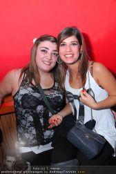 Saturday Night - Praterdome - Sa 03.12.2011 - 64