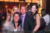 Saturday Night - Praterdome - Sa 03.12.2011 - 7