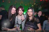 Saturday Night - Praterdome - Sa 03.12.2011 - 70