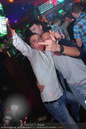 Saturday Night - Praterdome - Sa 03.12.2011 - 71