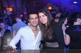 Saturday Night - Praterdome - Sa 03.12.2011 - 75