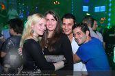 Saturday Night - Praterdome - Sa 03.12.2011 - 79