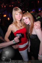 Saturday Night - Praterdome - Sa 03.12.2011 - 83