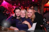 Saturday Night - Praterdome - Sa 03.12.2011 - 85