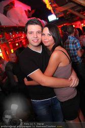 Saturday Night - Praterdome - Sa 03.12.2011 - 91