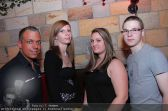 Saturday Night - Praterdome - Sa 03.12.2011 - 99