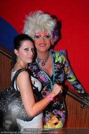 Olivia Jones - Praterdome - Mi 07.12.2011 - 37