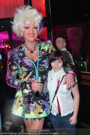 Olivia Jones - Praterdome - Mi 07.12.2011 - 49