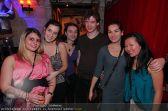 Chicas Noche - Praterdome - Do 08.12.2011 - 1