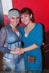 Chicas Noche - Praterdome - Do 08.12.2011 - 13