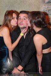 Chicas Noche - Praterdome - Do 08.12.2011 - 14
