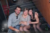 Chicas Noche - Praterdome - Do 08.12.2011 - 16