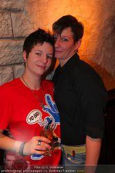 Chicas Noche - Praterdome - Do 08.12.2011 - 17