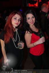 Chicas Noche - Praterdome - Do 08.12.2011 - 26