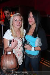 Chicas Noche - Praterdome - Do 08.12.2011 - 29