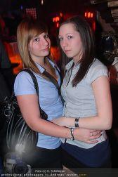 Chicas Noche - Praterdome - Do 08.12.2011 - 30