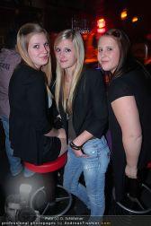 Chicas Noche - Praterdome - Do 08.12.2011 - 33