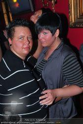 Chicas Noche - Praterdome - Do 08.12.2011 - 35