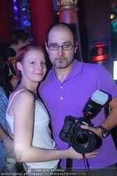 Chicas Noche - Praterdome - Do 08.12.2011 - 37
