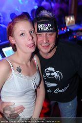 Chicas Noche - Praterdome - Do 08.12.2011 - 39