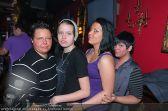 Chicas Noche - Praterdome - Do 08.12.2011 - 4