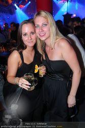 Chicas Noche - Praterdome - Do 08.12.2011 - 48