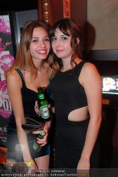 Chicas Noche - Praterdome - Do 08.12.2011 - 49
