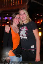 Chicas Noche - Praterdome - Do 08.12.2011 - 5