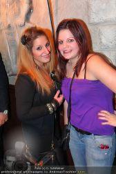 Chicas Noche - Praterdome - Do 08.12.2011 - 50