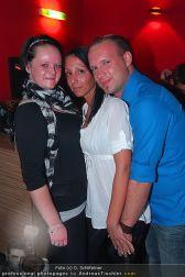 Chicas Noche - Praterdome - Do 08.12.2011 - 52