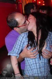 Chicas Noche - Praterdome - Do 08.12.2011 - 56