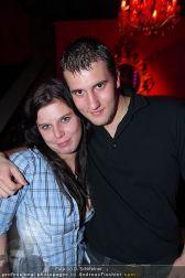 Chicas Noche - Praterdome - Do 08.12.2011 - 59