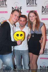 Birthday Club - Praterdome - Fr 09.12.2011 - 34