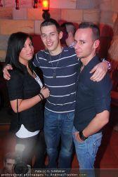 Birthday Club - Praterdome - Fr 09.12.2011 - 7
