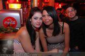 Saturday Night - Praterdome - Sa 17.12.2011 - 117