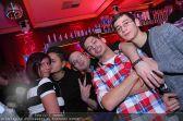 Saturday Night - Praterdome - Sa 17.12.2011 - 123