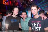 Saturday Night - Praterdome - Sa 17.12.2011 - 128