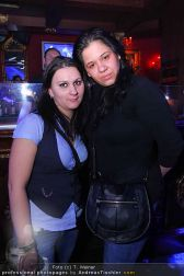 Saturday Night - Praterdome - Sa 17.12.2011 - 134