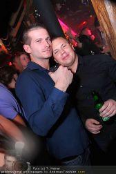 Saturday Night - Praterdome - Sa 17.12.2011 - 33