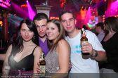 Saturday Night - Praterdome - Sa 17.12.2011 - 4