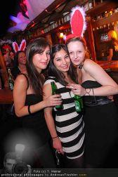 Saturday Night - Praterdome - Sa 17.12.2011 - 40