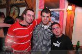 Saturday Night - Praterdome - Sa 17.12.2011 - 41