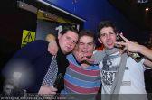 Saturday Night - Praterdome - Sa 17.12.2011 - 53
